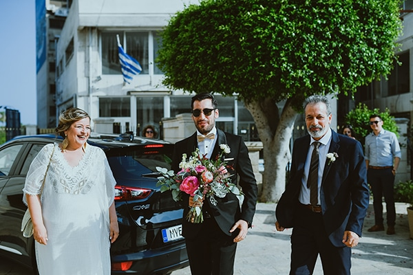 spring-boho-wedding-cyprus_08