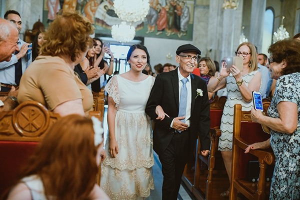 spring-boho-wedding-cyprus_09