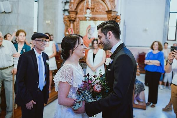 spring-boho-wedding-cyprus_10