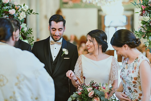 spring-boho-wedding-cyprus_11
