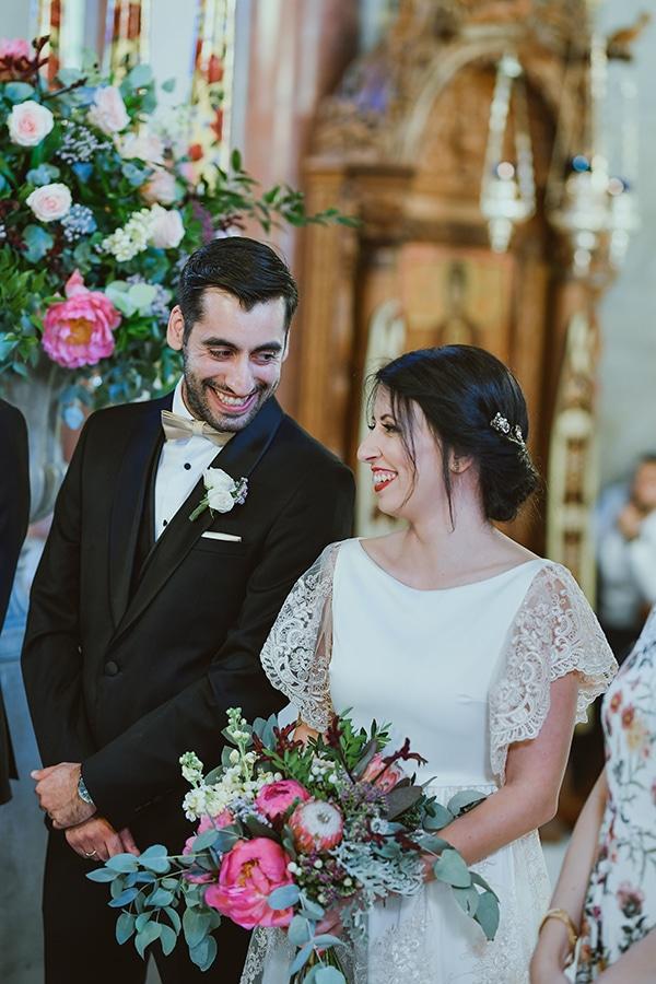 spring-boho-wedding-cyprus_12