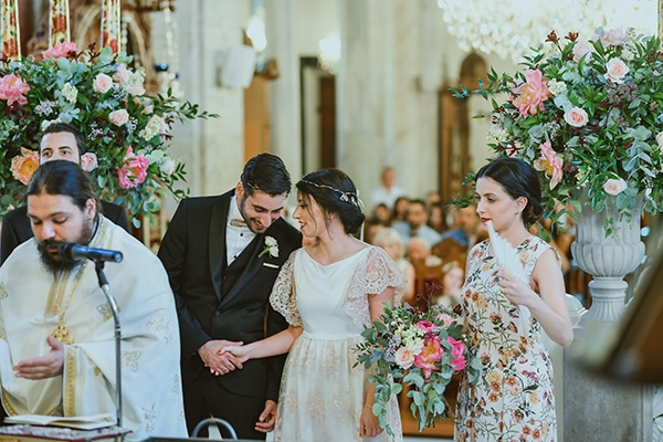 spring-boho-wedding-cyprus_13