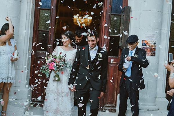 spring-boho-wedding-cyprus_14