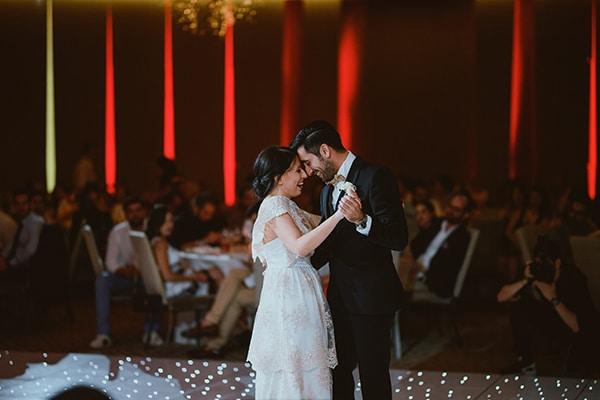 spring-boho-wedding-cyprus_15