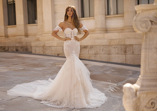 stunning-luxurious-berta-wedding-dresses-2019-fall-winter-collection_07
