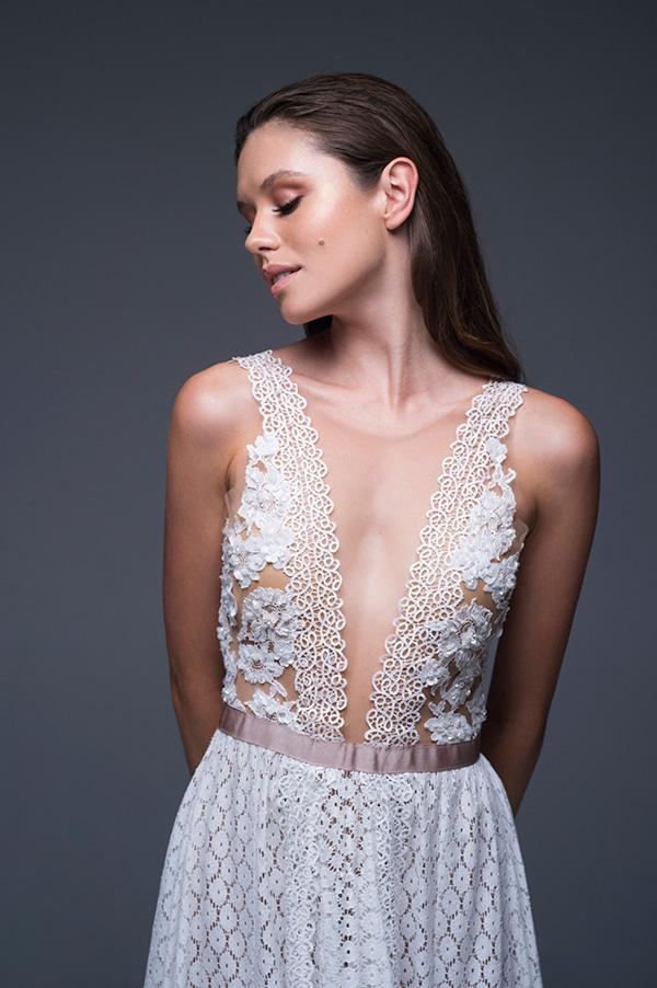 stunning-wedding-dresses-renata-marmama_03