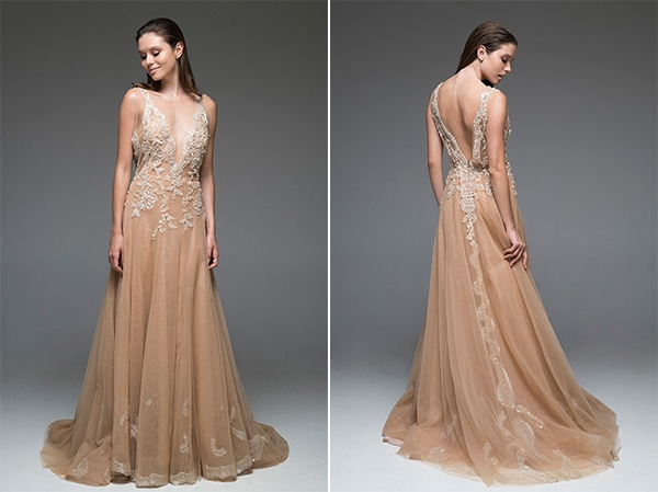 stunning-wedding-dresses-renata-marmama_06A