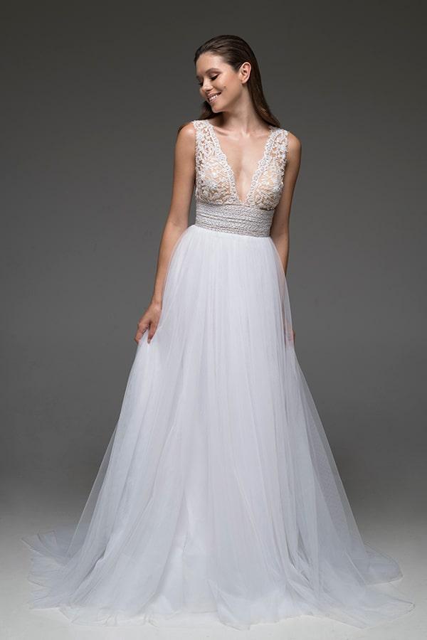 stunning-wedding-dresses-renata-marmama_08