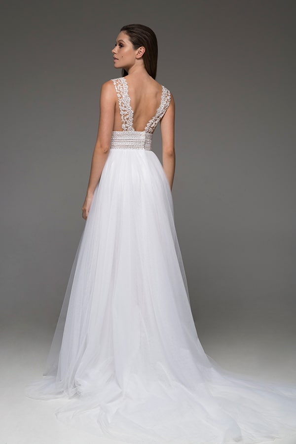 stunning-wedding-dresses-renata-marmama_09