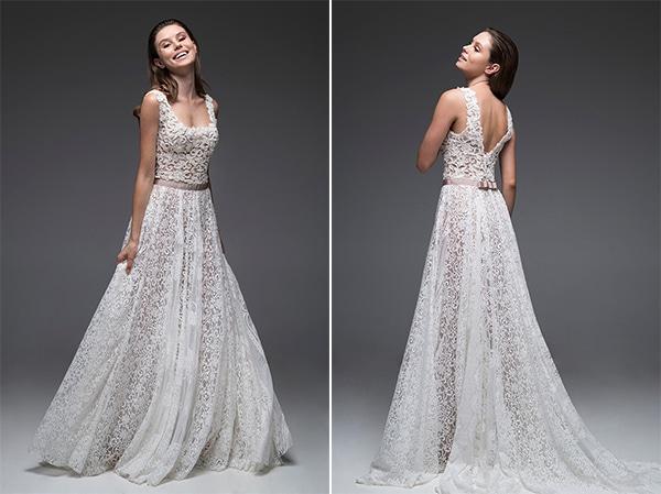stunning-wedding-dresses-renata-marmama_13A