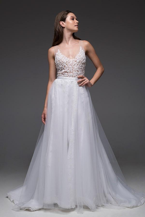 stunning-wedding-dresses-renata-marmama_14