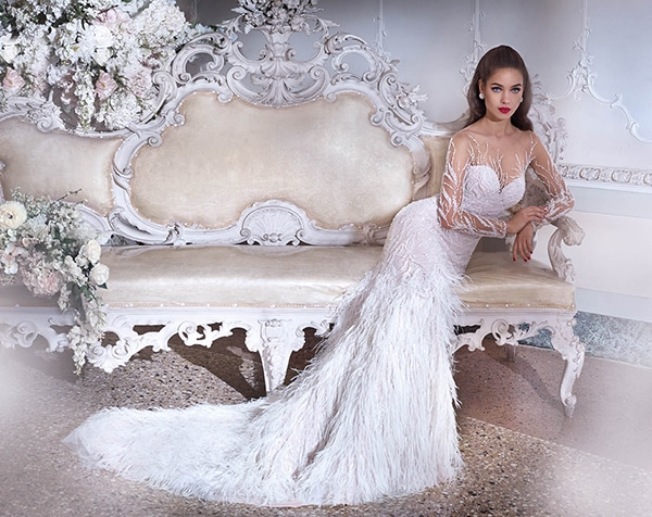 Demetrios – Platinum Collection
