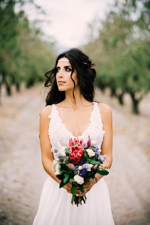 autumn-romantic-wedding-kozani_01