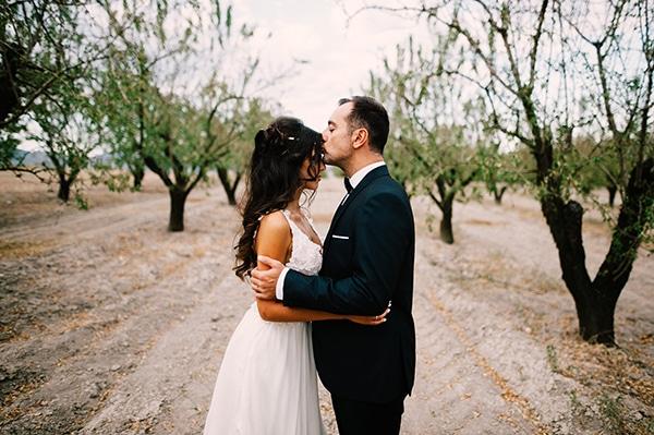 autumn-romantic-wedding-kozani_01x