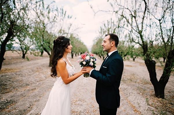 autumn-romantic-wedding-kozani_02x
