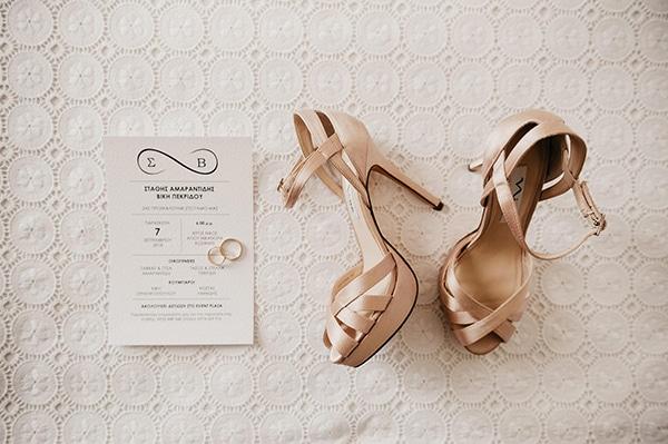 autumn-romantic-wedding-kozani_05