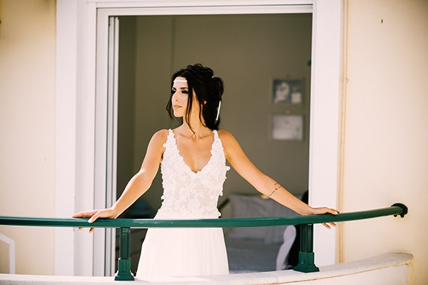 autumn-romantic-wedding-kozani_12