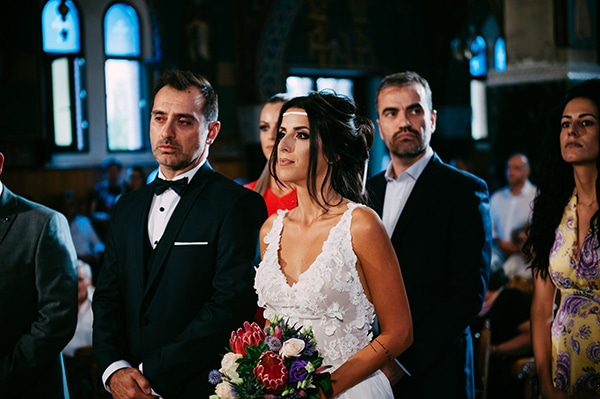 autumn-romantic-wedding-kozani_32