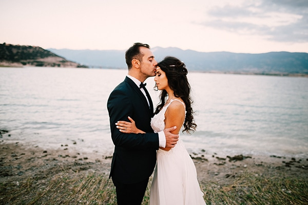 autumn-romantic-wedding-kozani_38