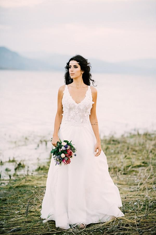 autumn-romantic-wedding-kozani_40