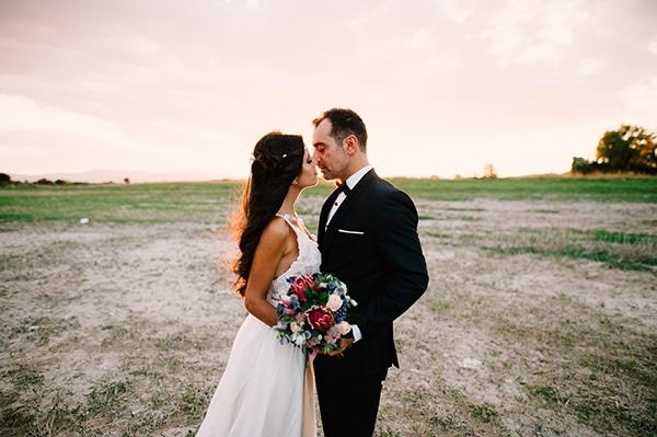 autumn-romantic-wedding-kozani_42