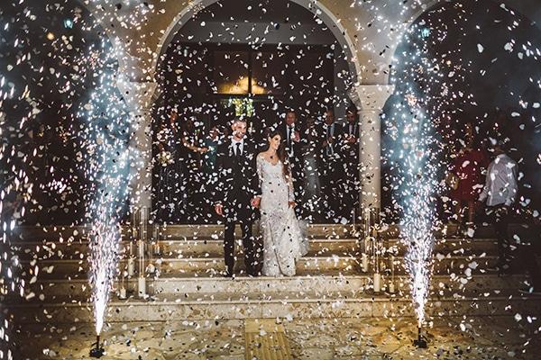 beautiful-autumn-wedding-pafos_15x