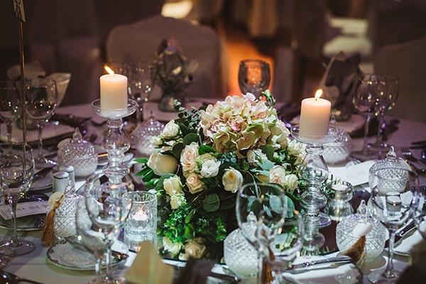 beautiful-autumn-wedding-pafos_16x
