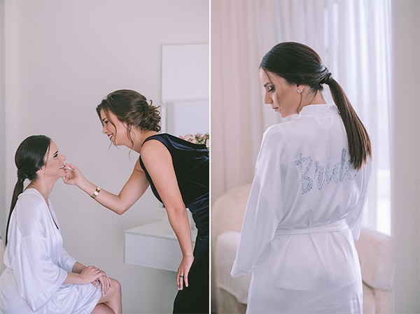 beautiful-chic-wedding-cyprus_07A