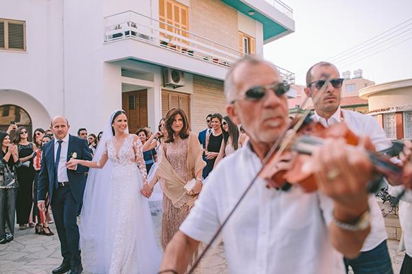 beautiful-chic-wedding-cyprus_16x