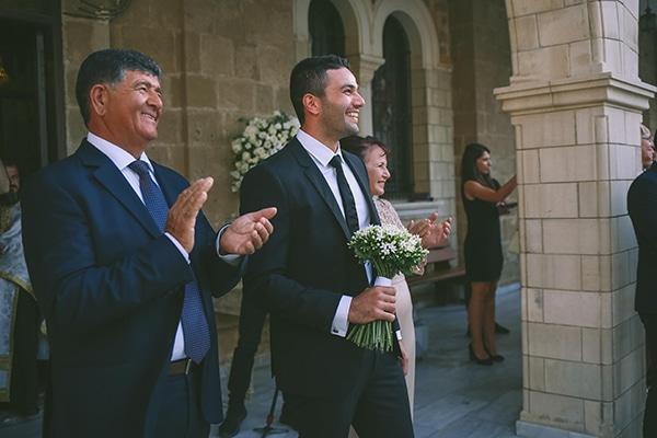 beautiful-chic-wedding-cyprus_16y