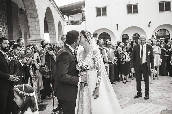 beautiful-chic-wedding-cyprus_17x