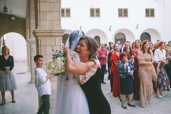 beautiful-chic-wedding-cyprus_23x