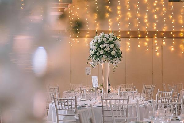 beautiful-chic-wedding-cyprus_27