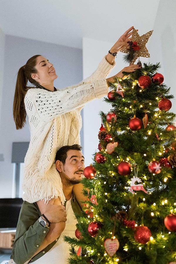 beautiful-christmas-photoshoot_08