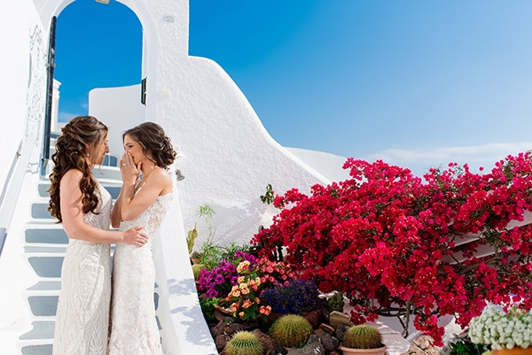 beautiful-destination-wedding-santorini_12