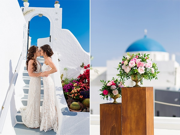 beautiful-destination-wedding-santorini_13A