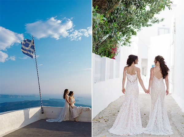 beautiful-destination-wedding-santorini_20A