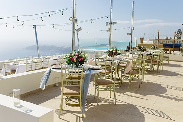 beautiful-destination-wedding-santorini_21