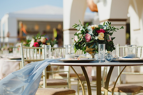 beautiful-destination-wedding-santorini_22