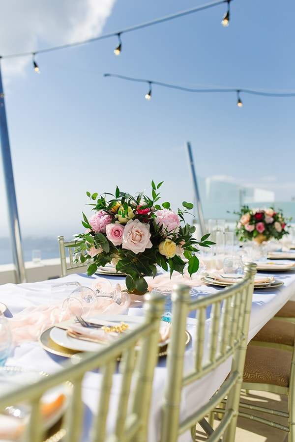beautiful-destination-wedding-santorini_22x
