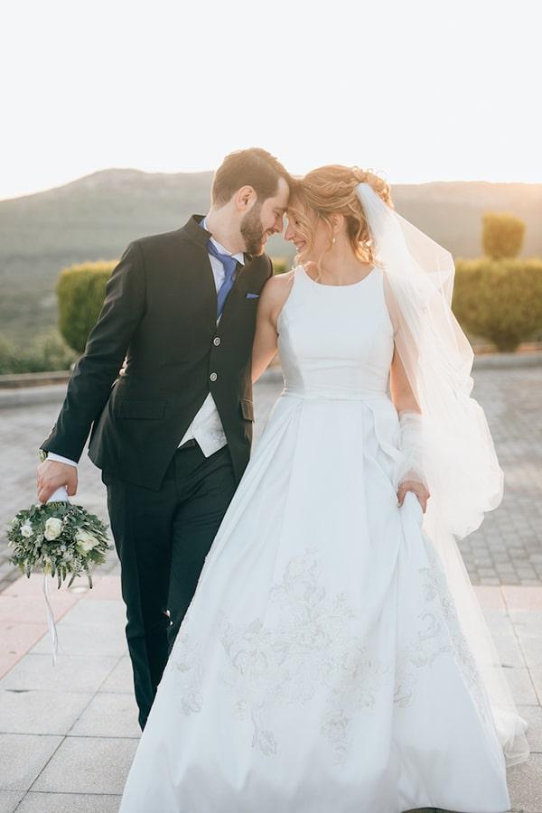 beautiful-fall-wedding-thessaloniki_01