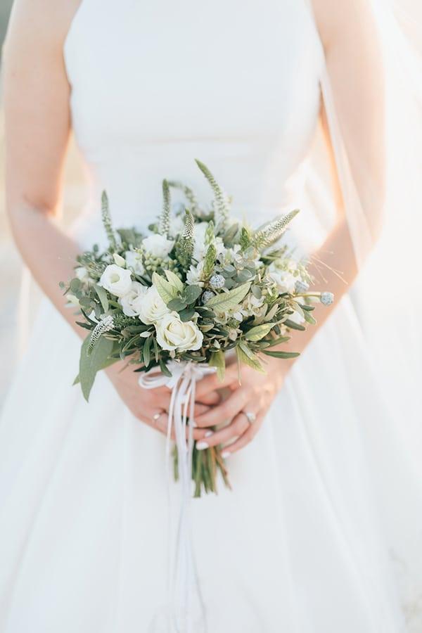 beautiful-fall-wedding-thessaloniki_02