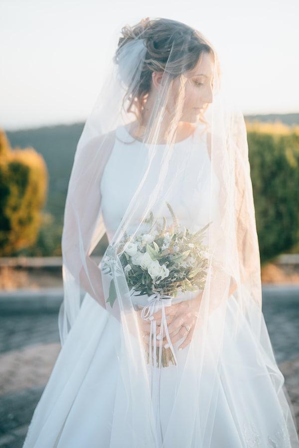 beautiful-fall-wedding-thessaloniki_03