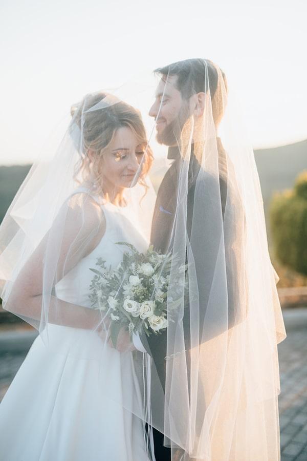 beautiful-fall-wedding-thessaloniki_04