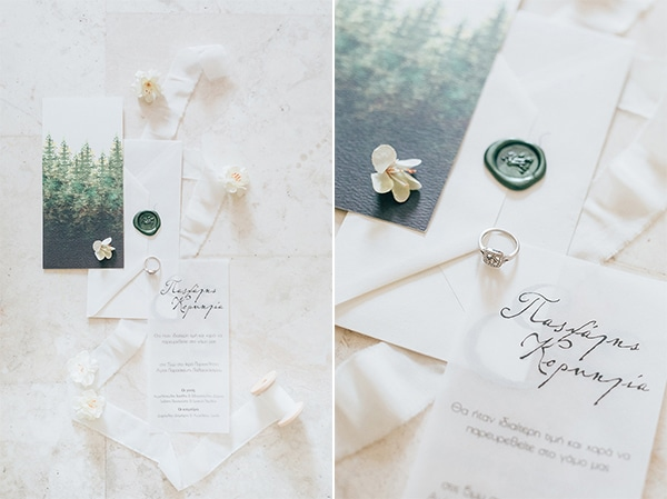 beautiful-fall-wedding-thessaloniki_05A