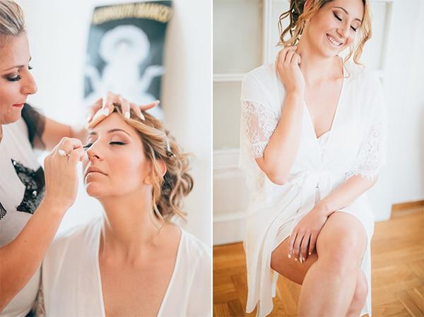 beautiful-fall-wedding-thessaloniki_08A