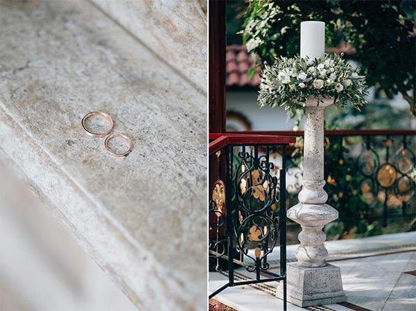 beautiful-fall-wedding-thessaloniki_10A