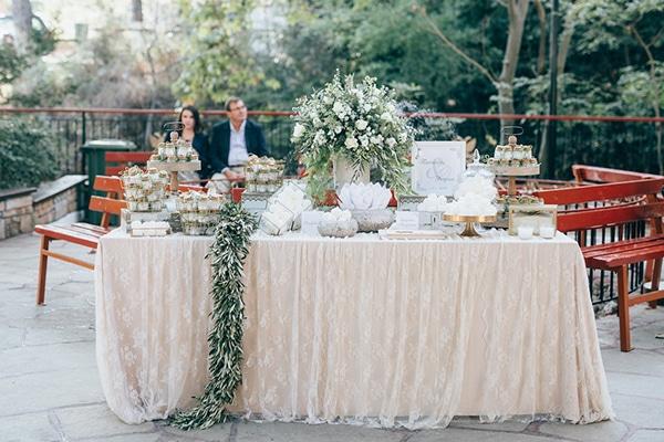 beautiful-fall-wedding-thessaloniki_11