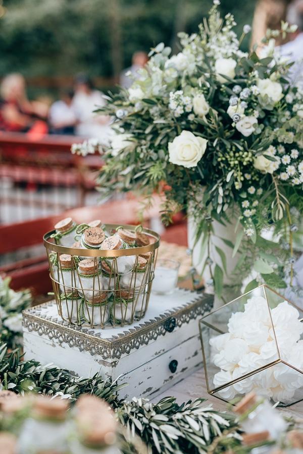 beautiful-fall-wedding-thessaloniki_12