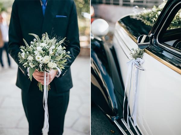 beautiful-fall-wedding-thessaloniki_13A